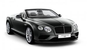 prix location voiture de luxe paris